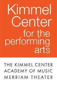 Kimmel logo.png