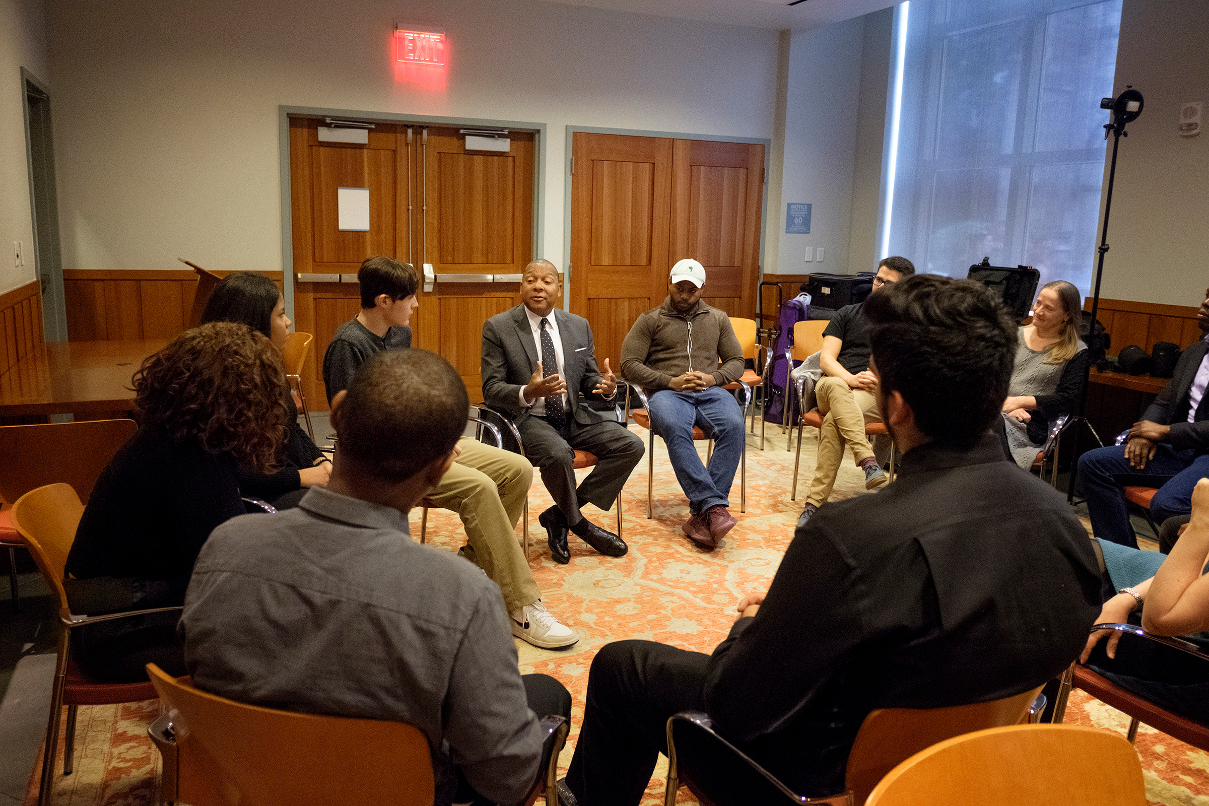 Wynton speaking with students circle.jpg