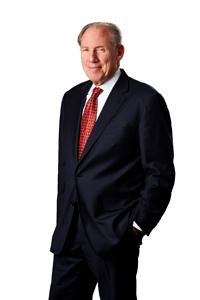 Henry Donner  Counsel, Kang, Haggerty & Fetbroyt LLC   Read Bio   →