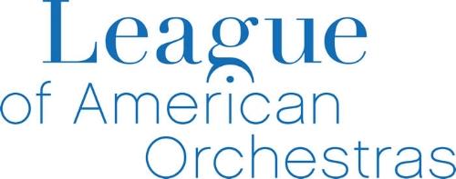 League_logo.jpg