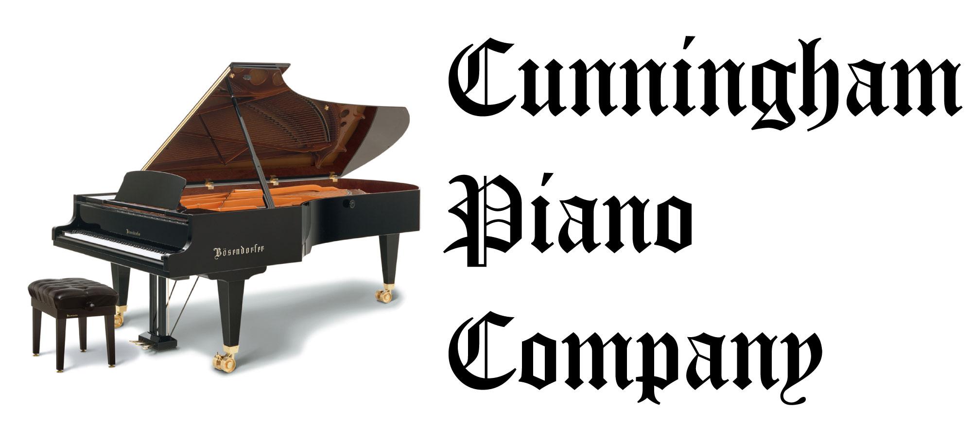 Cunningham-Piano-Logo-rectangle2000.jpg