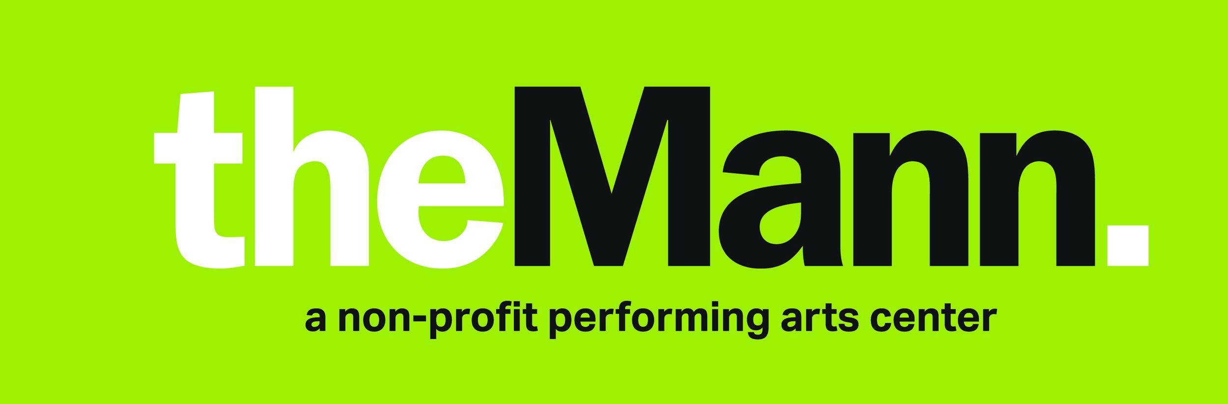 theMann-Nonprofit-on Green.jpg