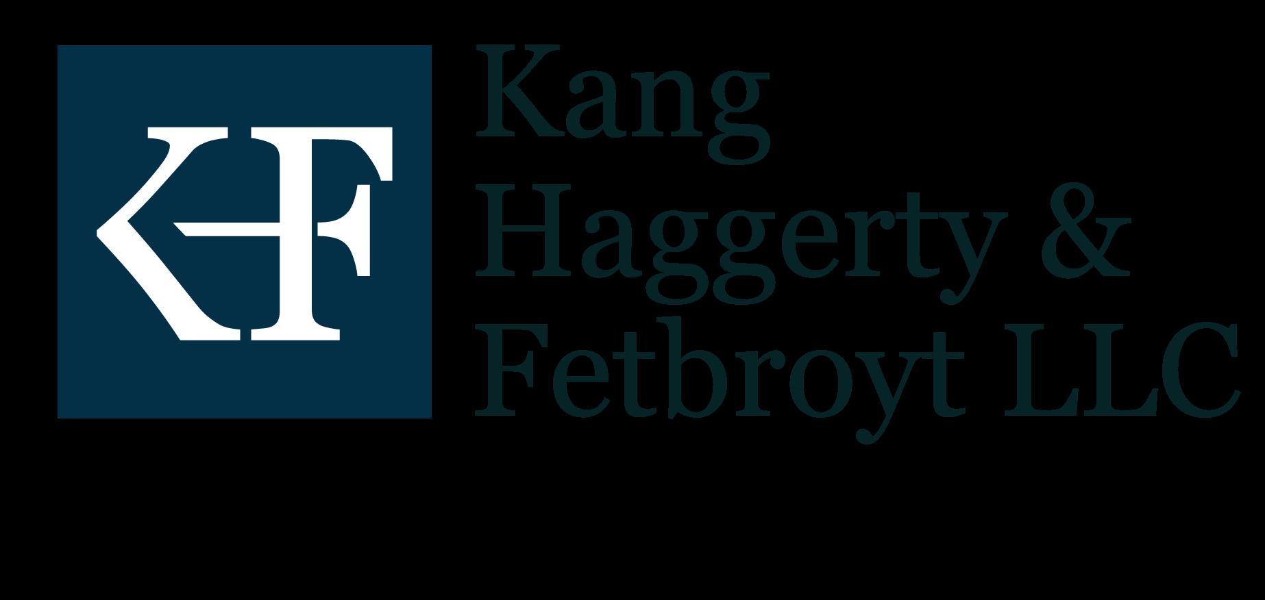 KHF-FullLogo.png
