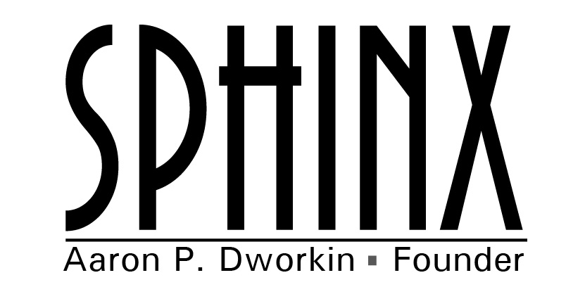 sphinx.jpg