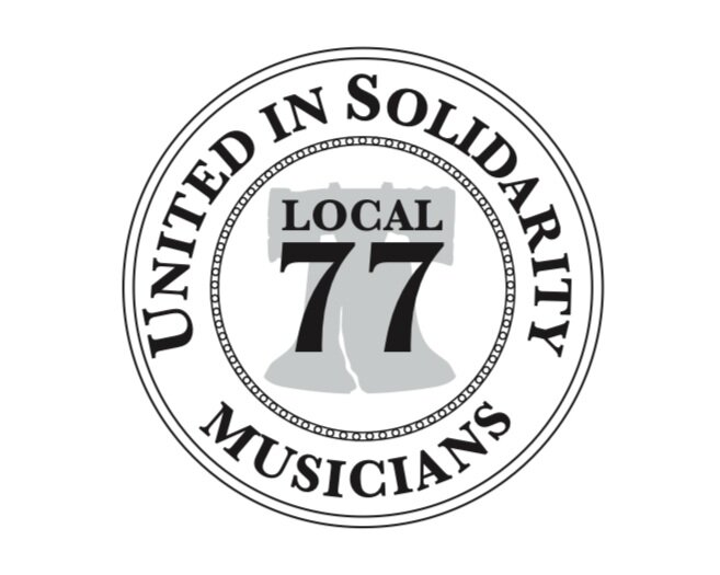 UNITEDINSOLIDARITY-LOGO-LOCAL-MUSICIANS.jpg