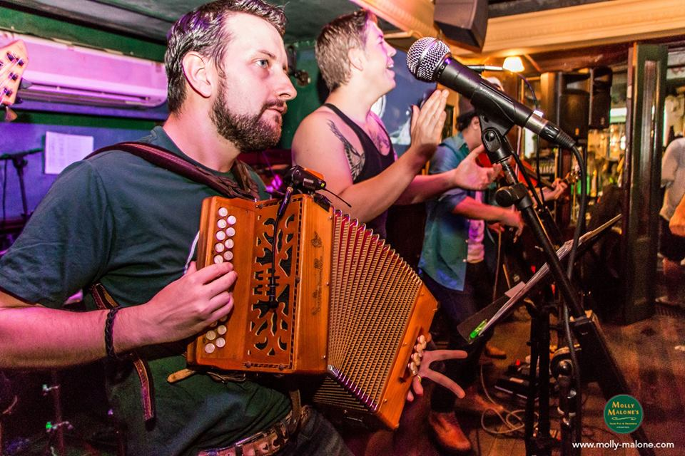 live music at molly malone's.jpg