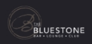 The Bluestone, Ballarat, Australia
