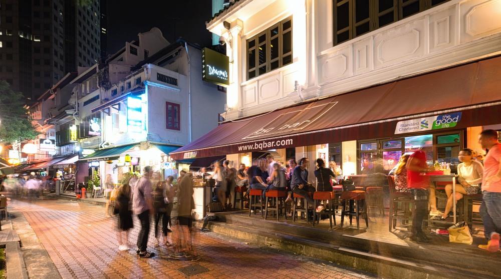 BQbar_Singapore_02_©MaartenStappaerts.jpg
