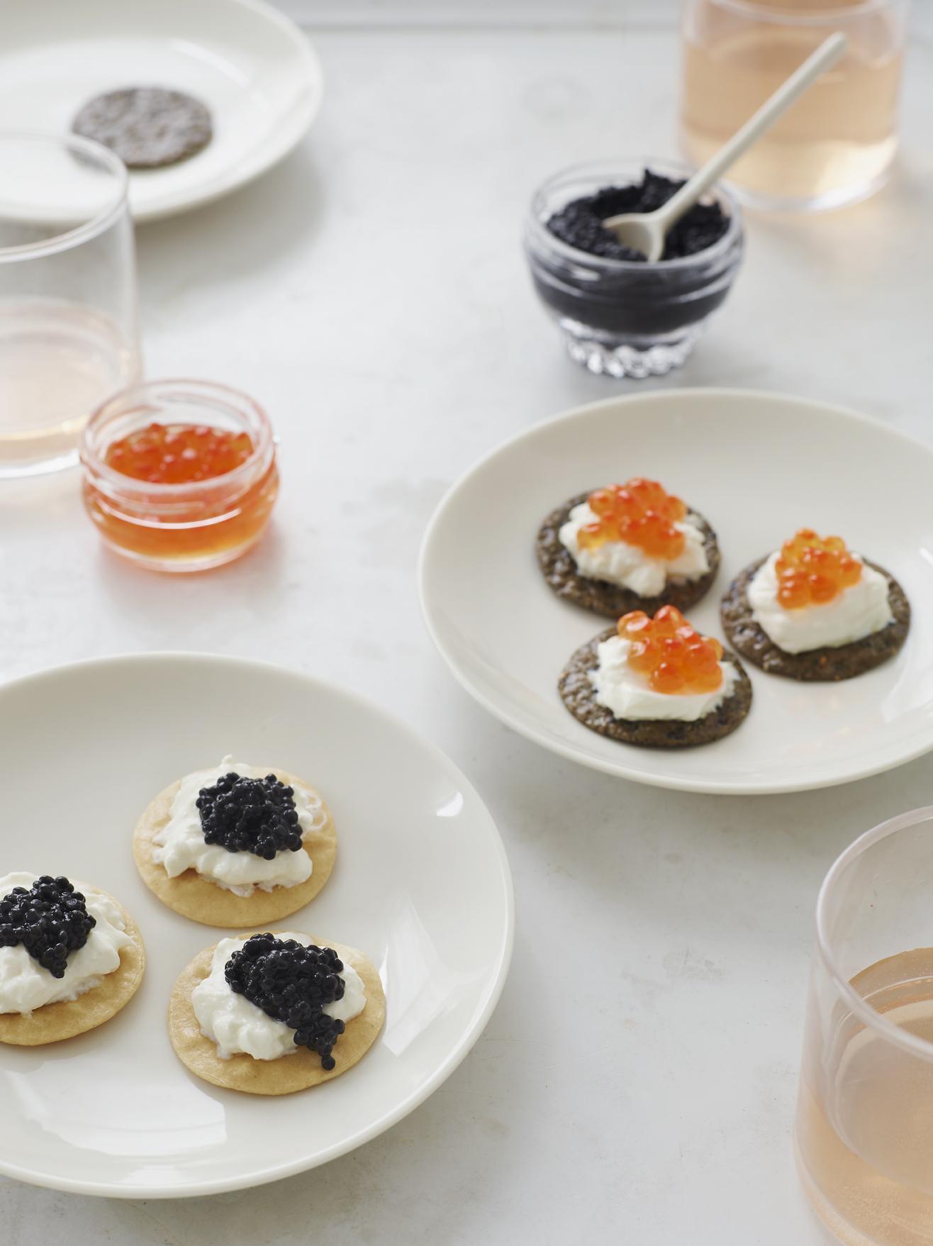 Caviar091.jpg