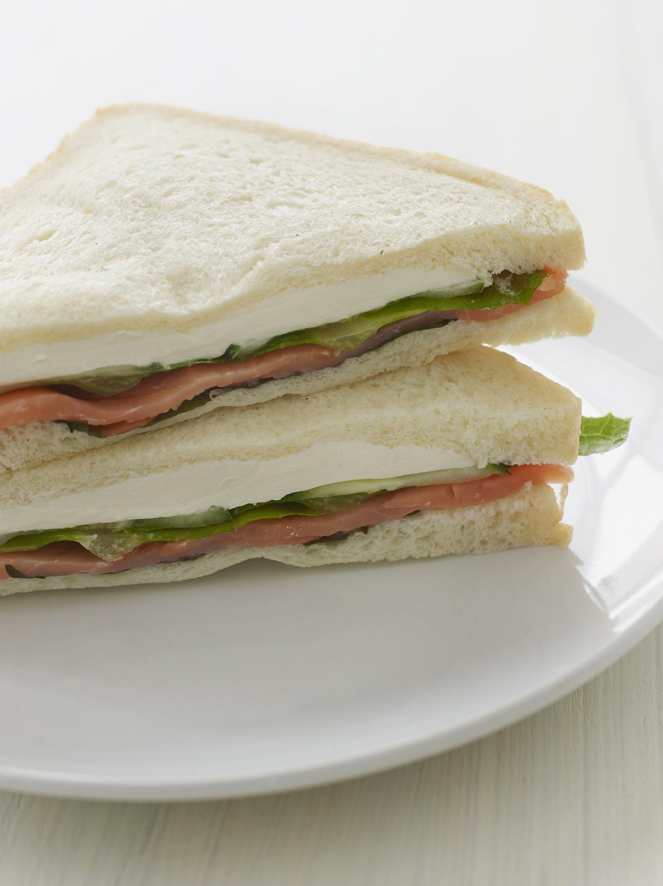 Sandwich011.jpg