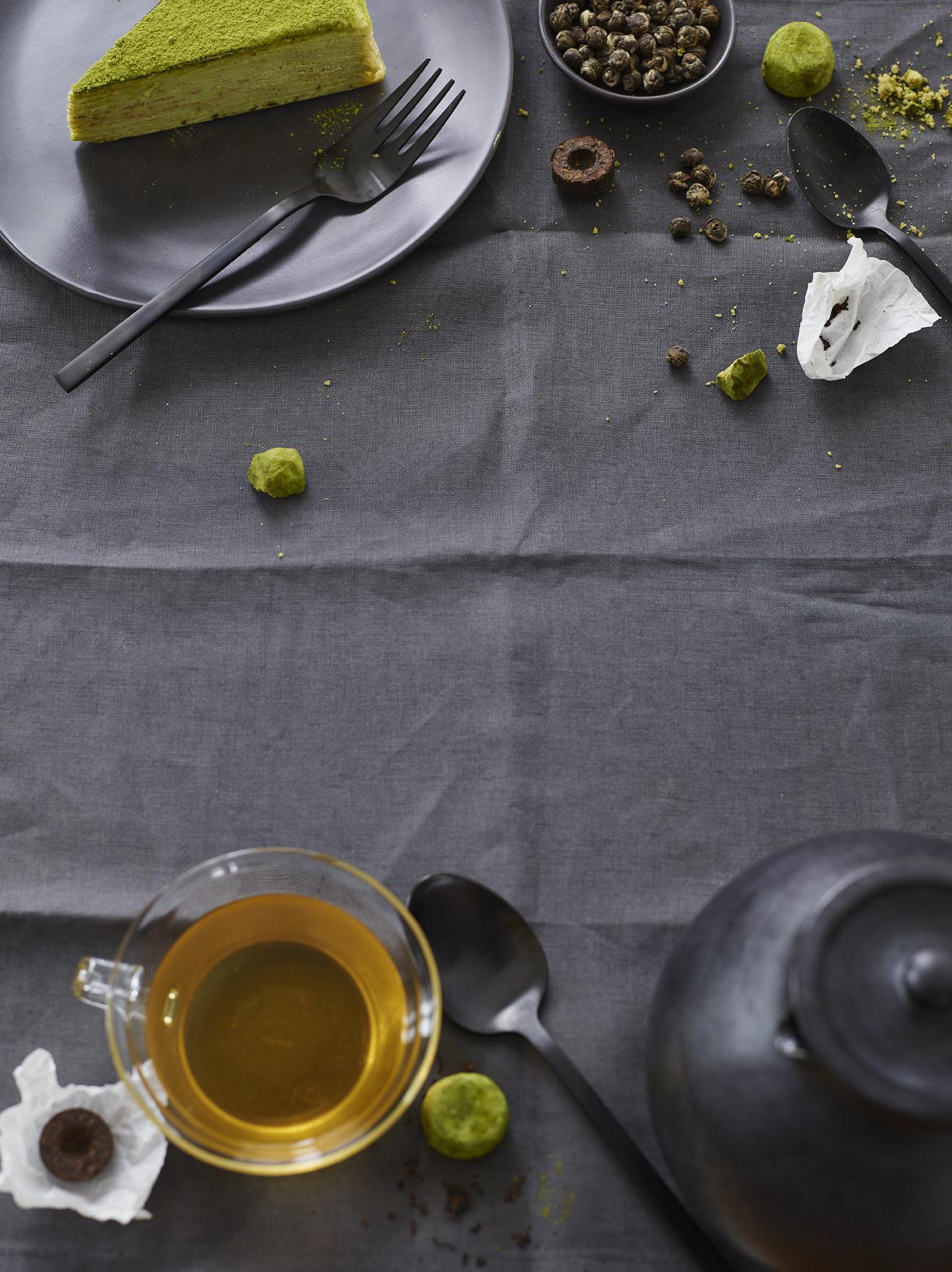 Tea007.jpg