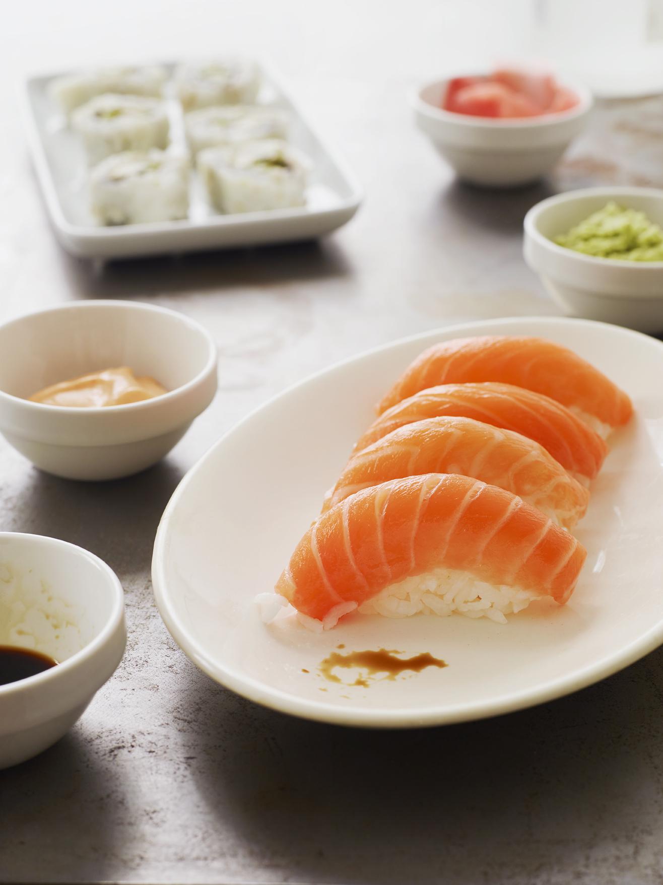 Sushi113.jpg