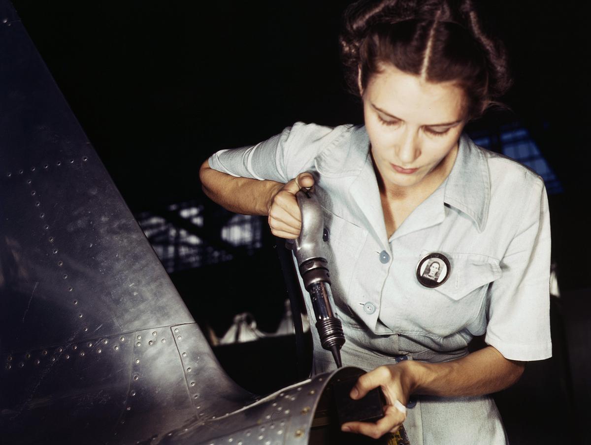 World War II Rosie.jpg