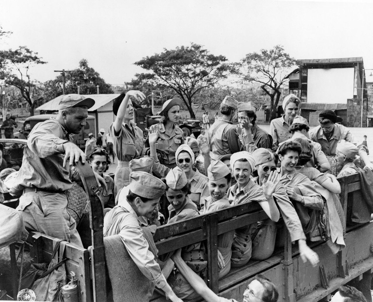 1280px-Army_nurses_rescued_from_Santo_Tomas_1945g.jpg
