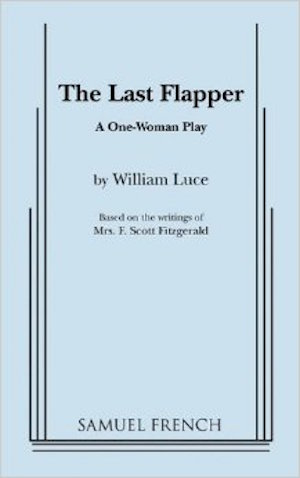 Last Flapper.jpg