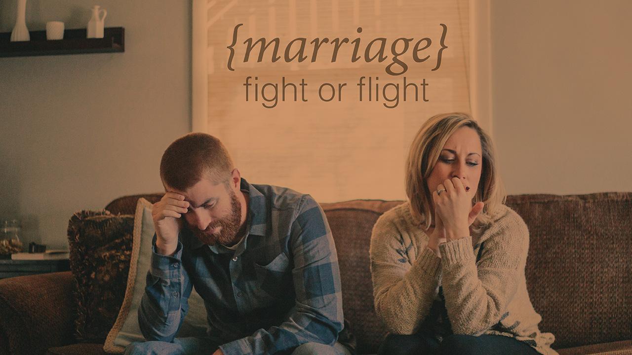 Marriage(Screen).jpg