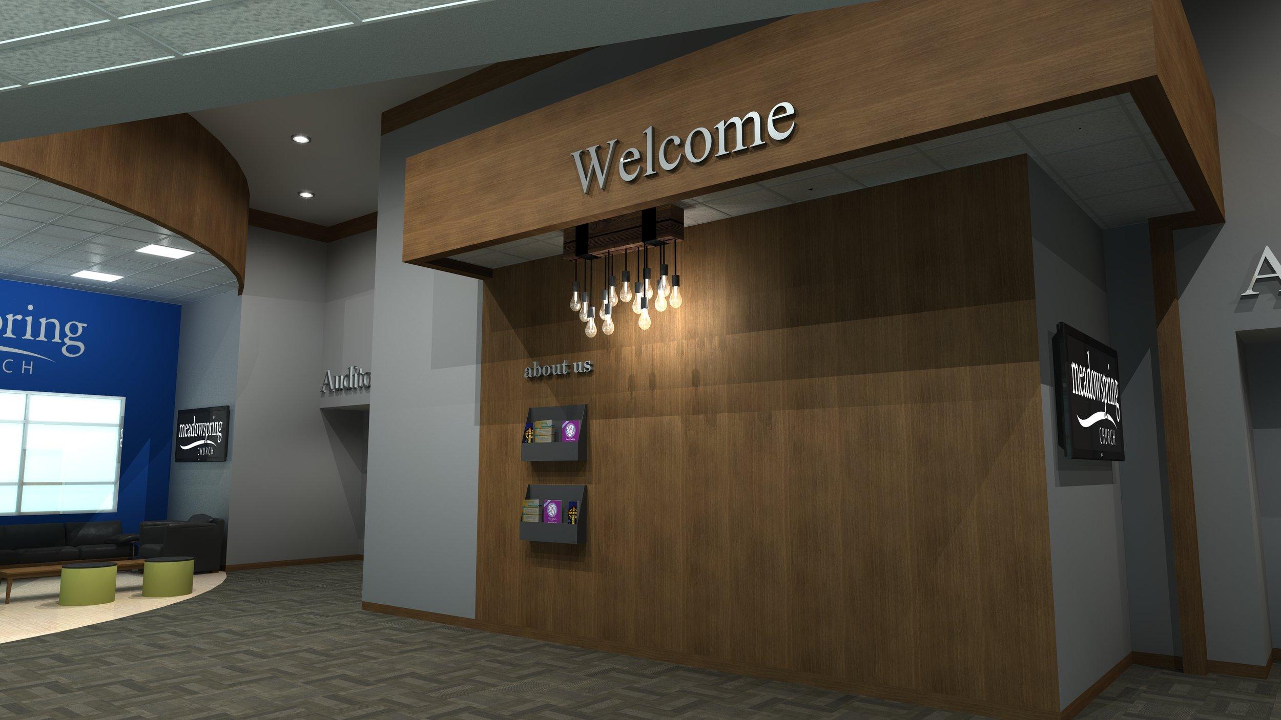 Lobby0000.jpg