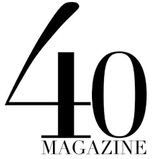 40 mag.png