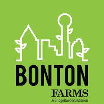 bonton farms.jpg