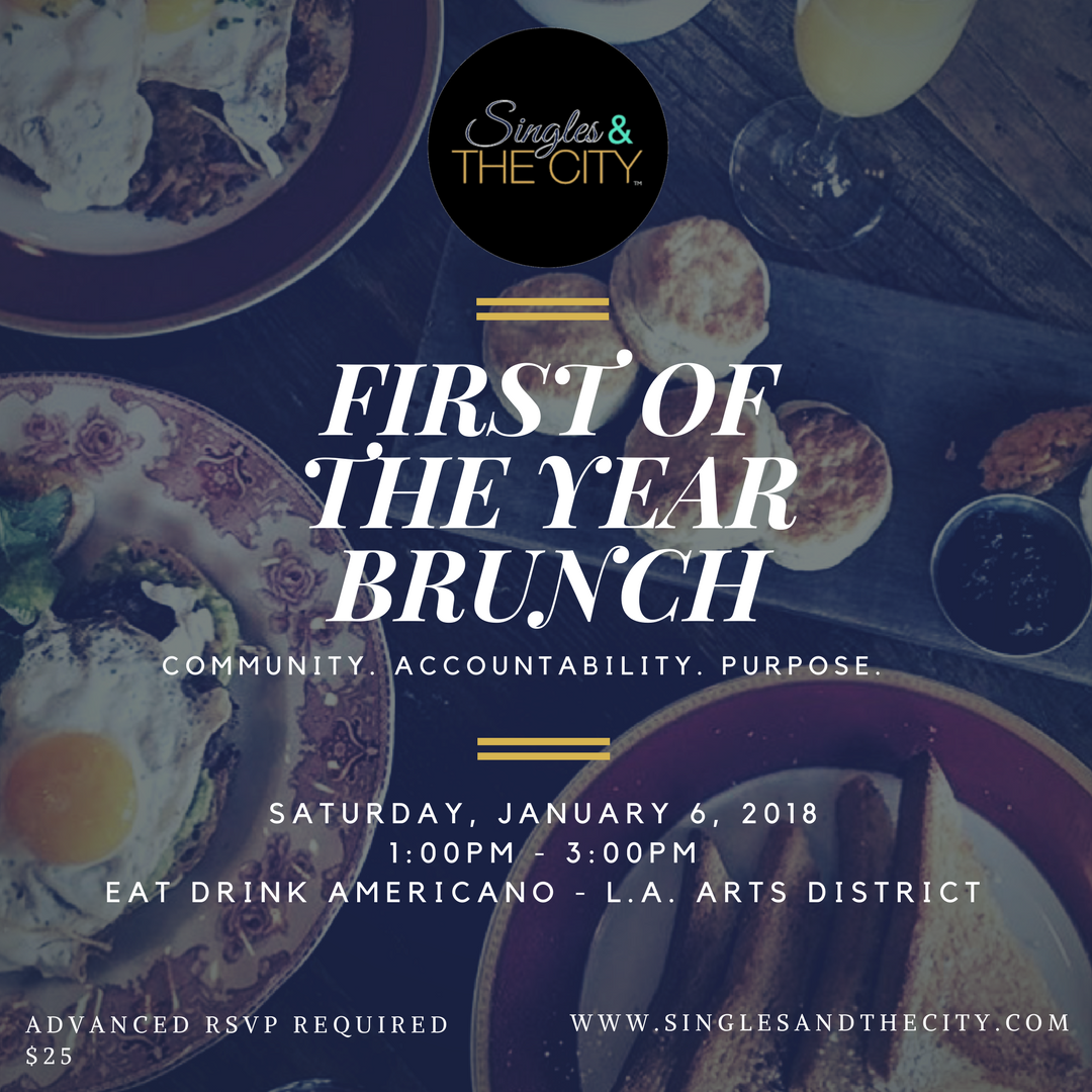 BRUNCH FLYER copy 2.png