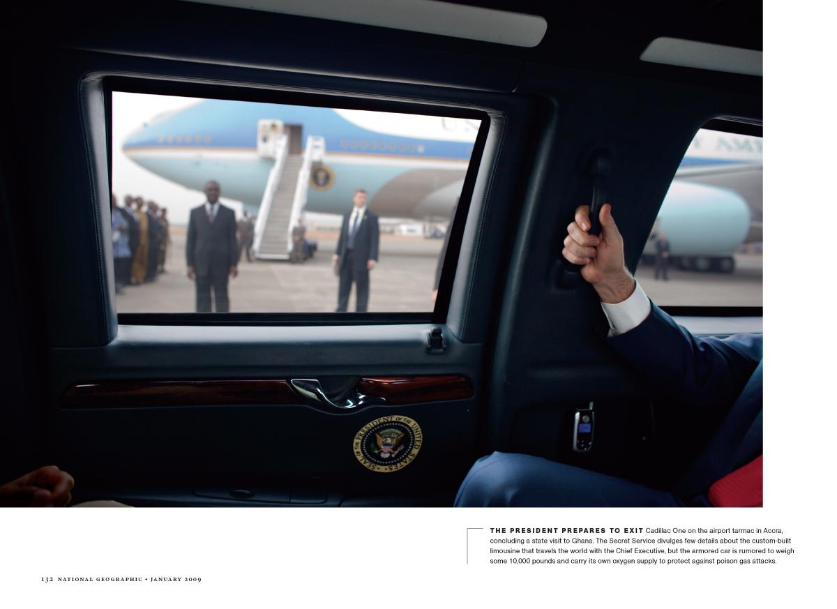 Presidency MM7639-2.jpg