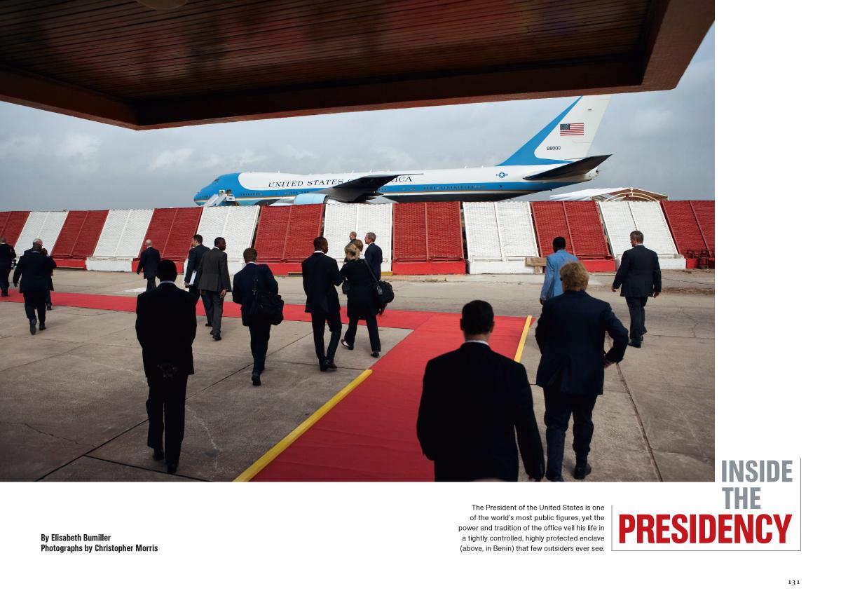 Presidency MM7639-1.jpg