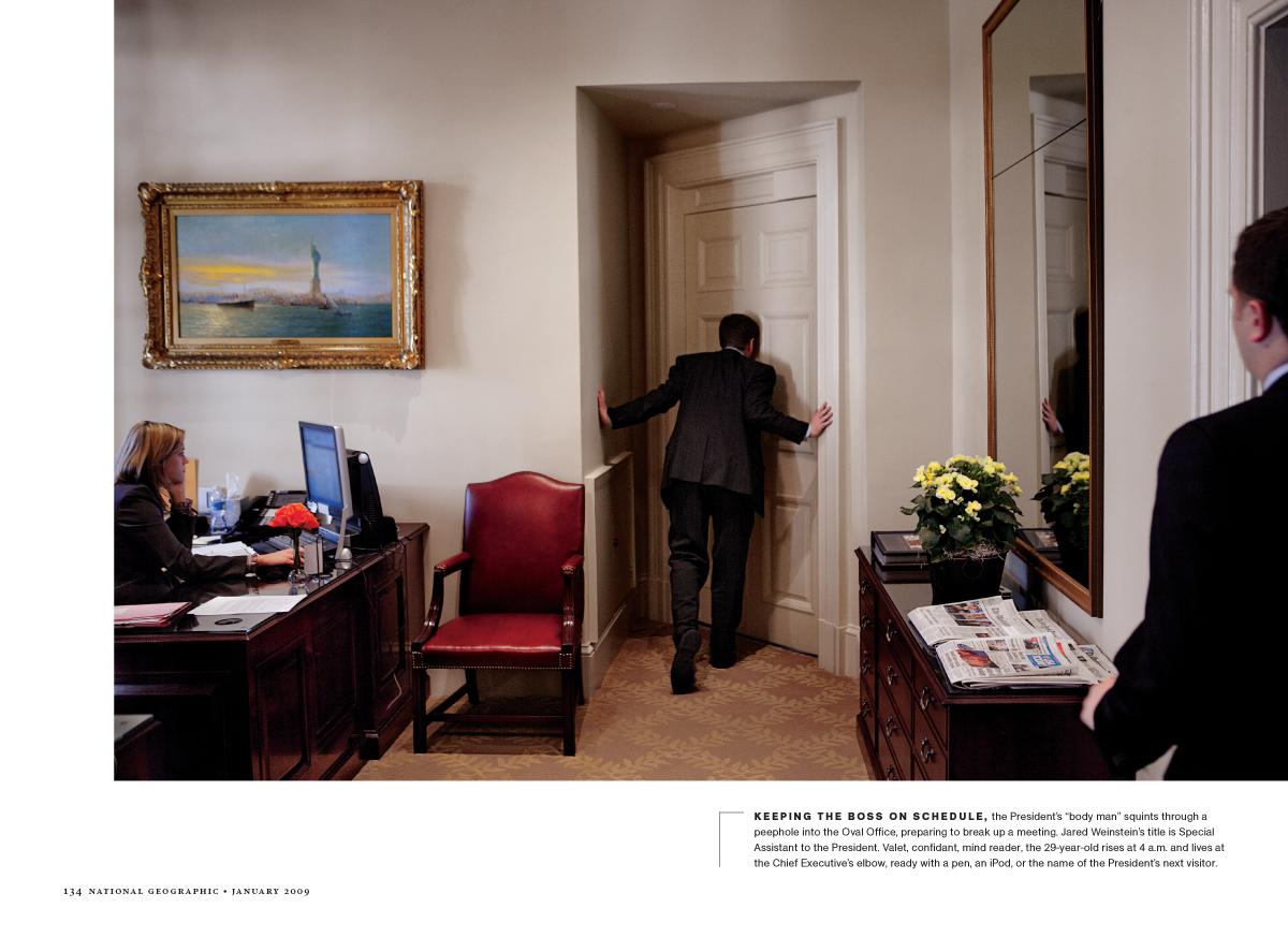 Presidency MM7639-3.jpg