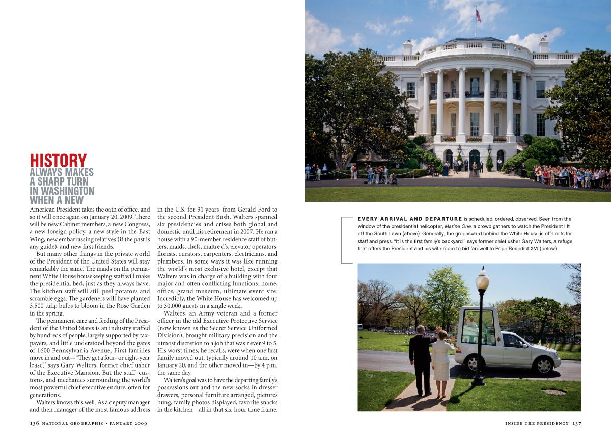 Presidency MM7639-4.jpg