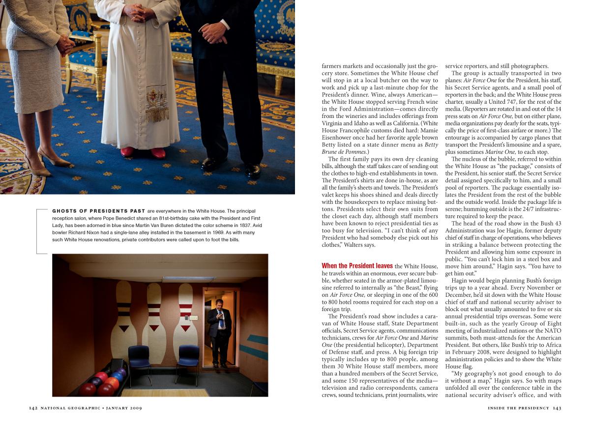 Presidency MM7639-7.jpg