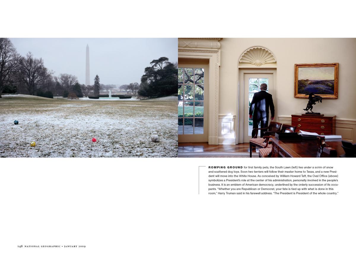 Presidency MM7639-10.jpg