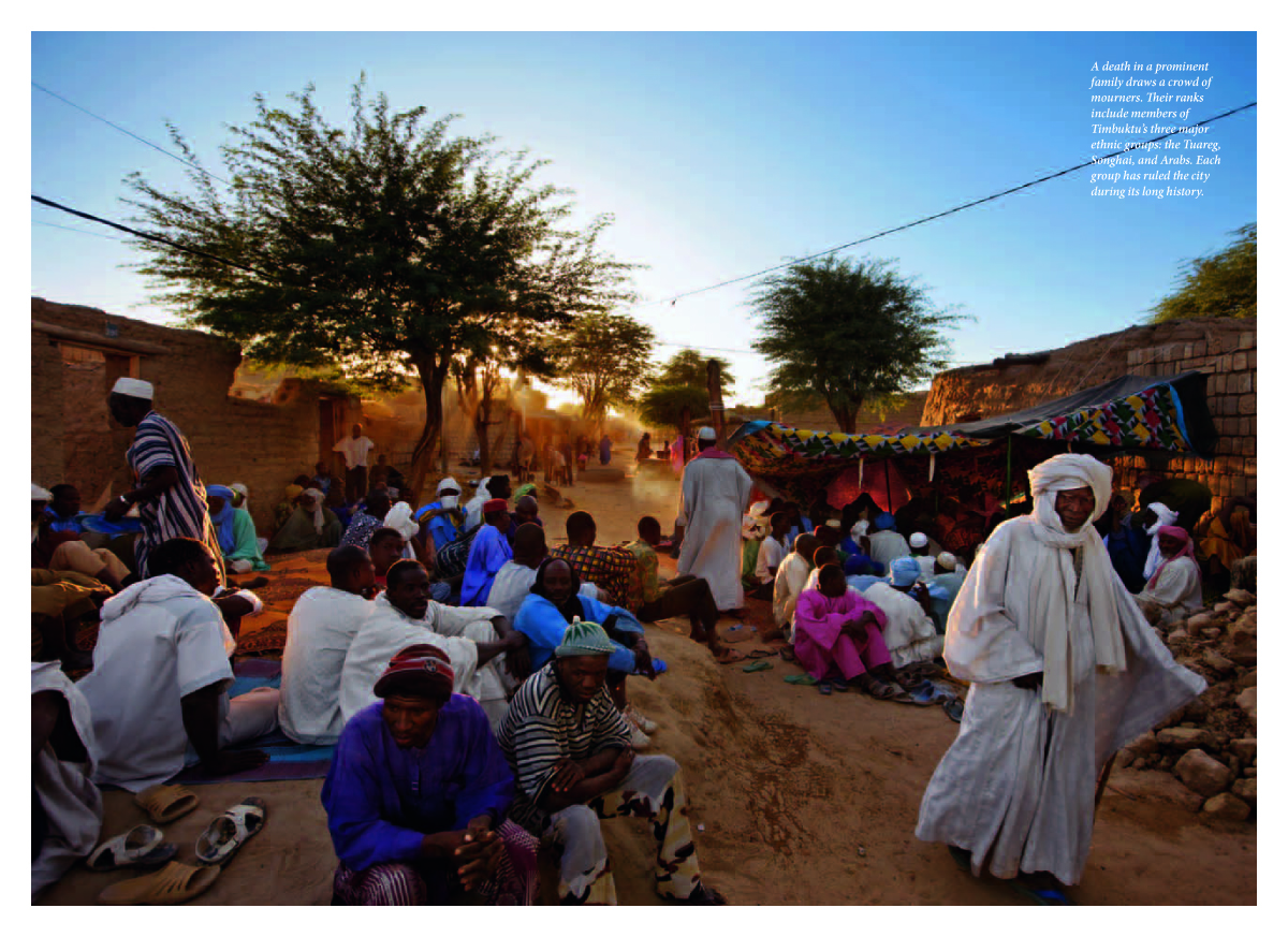 05_Timbuktu MM7773_PR*-2.jpg