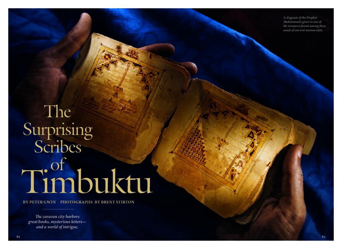 05_Timbuktu MM7773_PR*-1.jpg