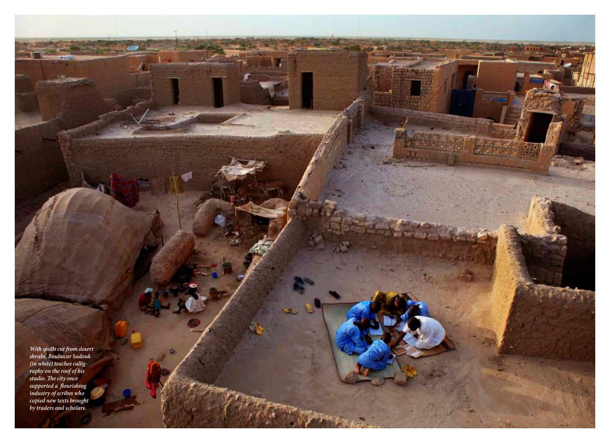 05_Timbuktu MM7773_PR*-5.jpg