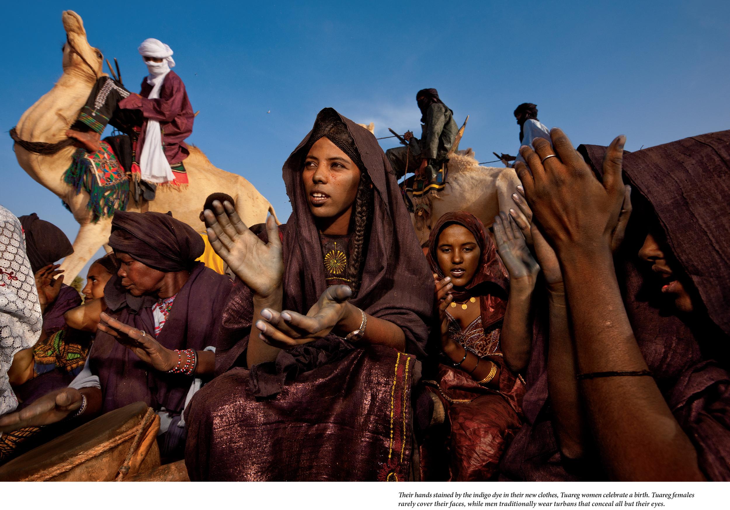 Tuaregs MM7761_48-2.jpg
