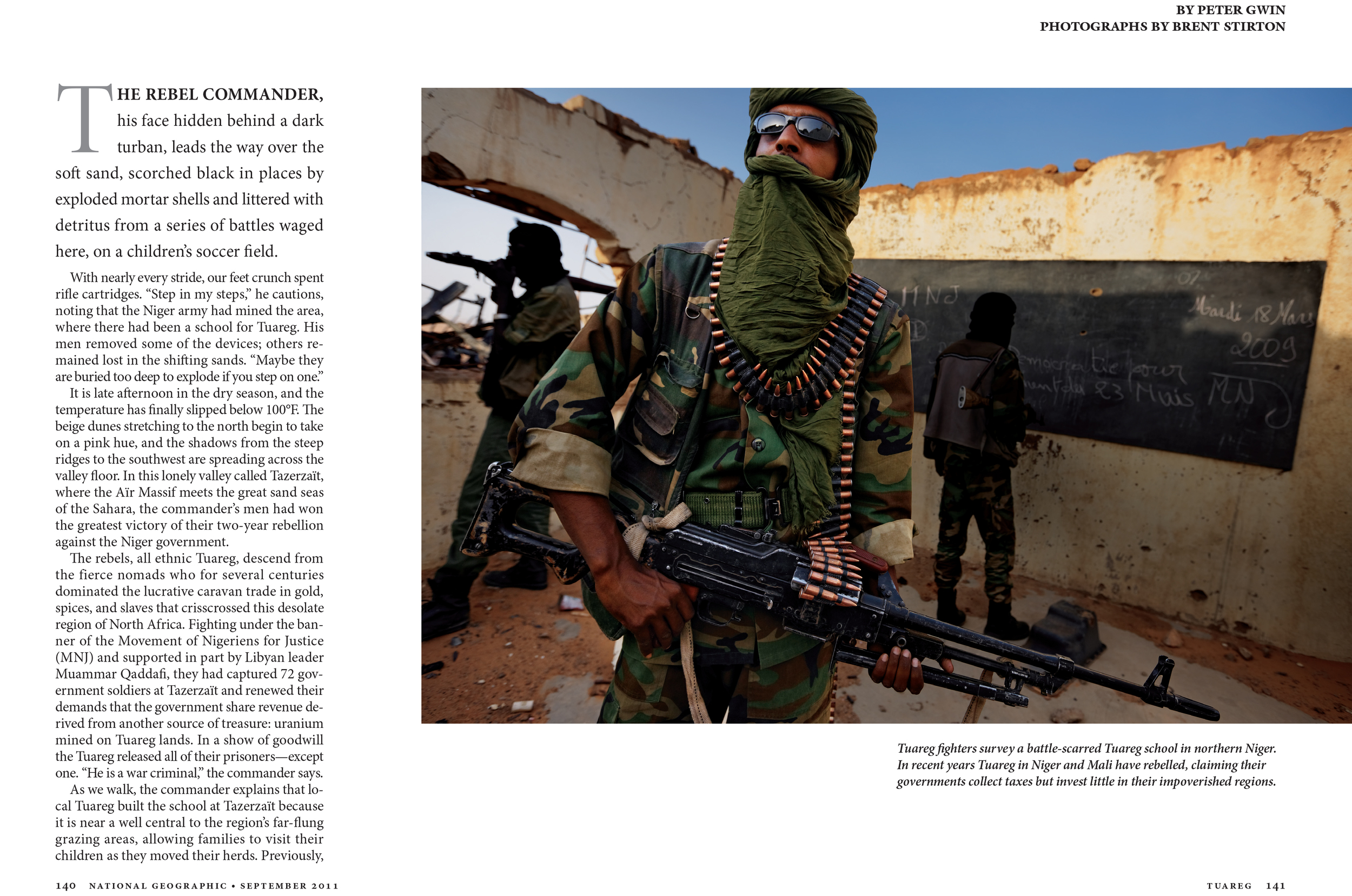 Tuaregs MM7761_48-3.jpg