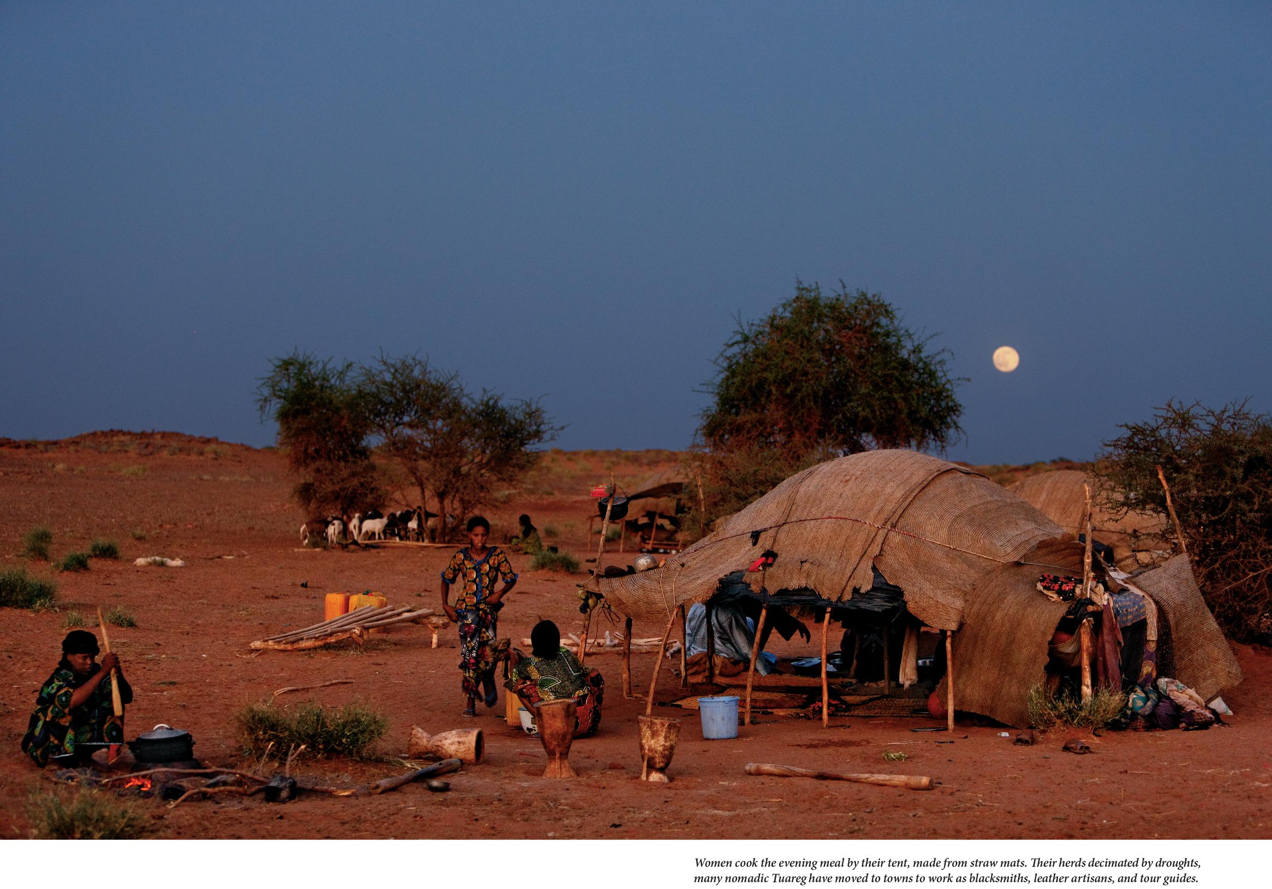Tuaregs MM7761_48-7.jpg