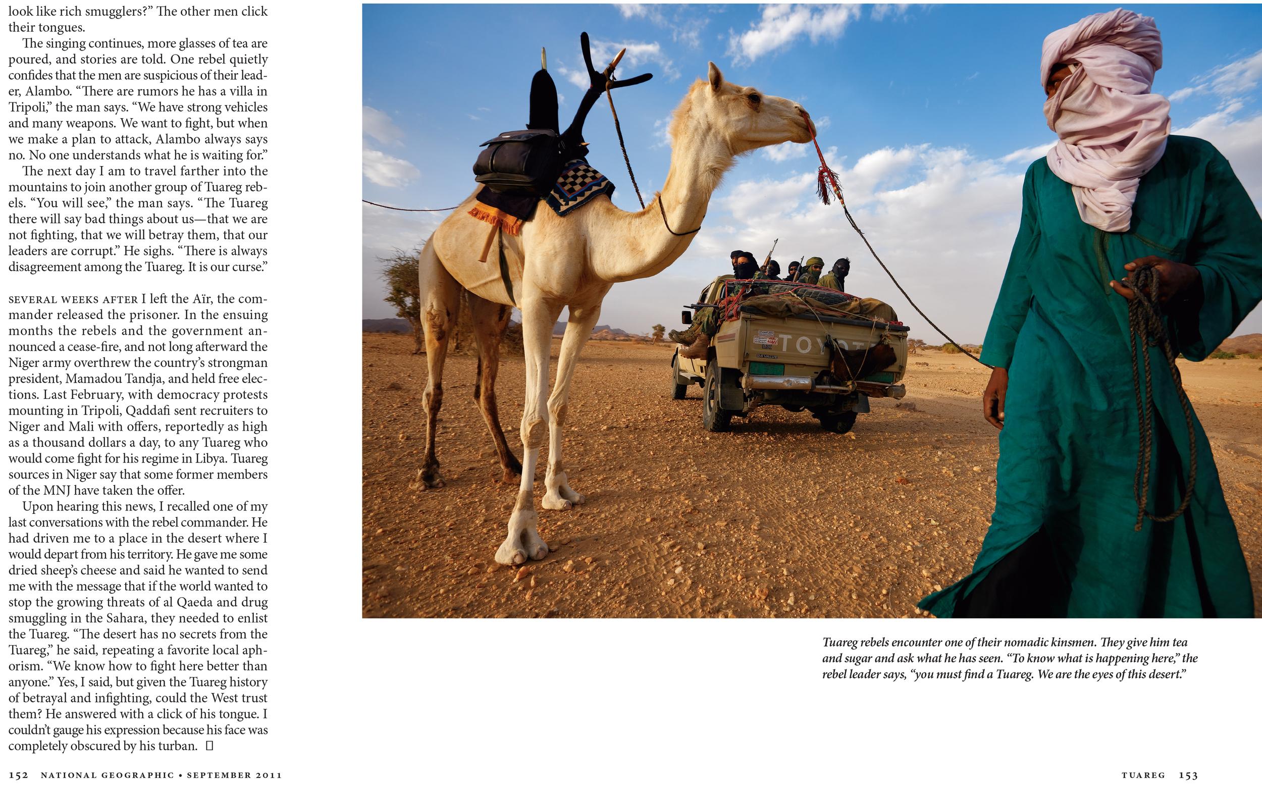 Tuaregs MM7761_48-9.jpg