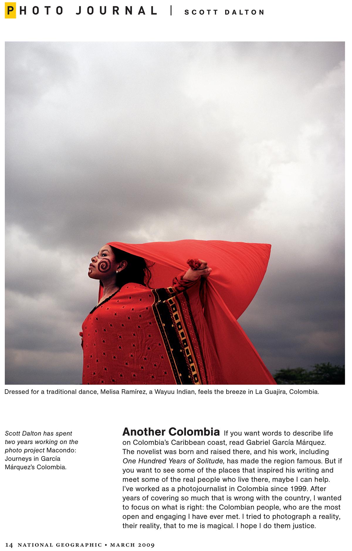 20100106Columbia01*.jpg