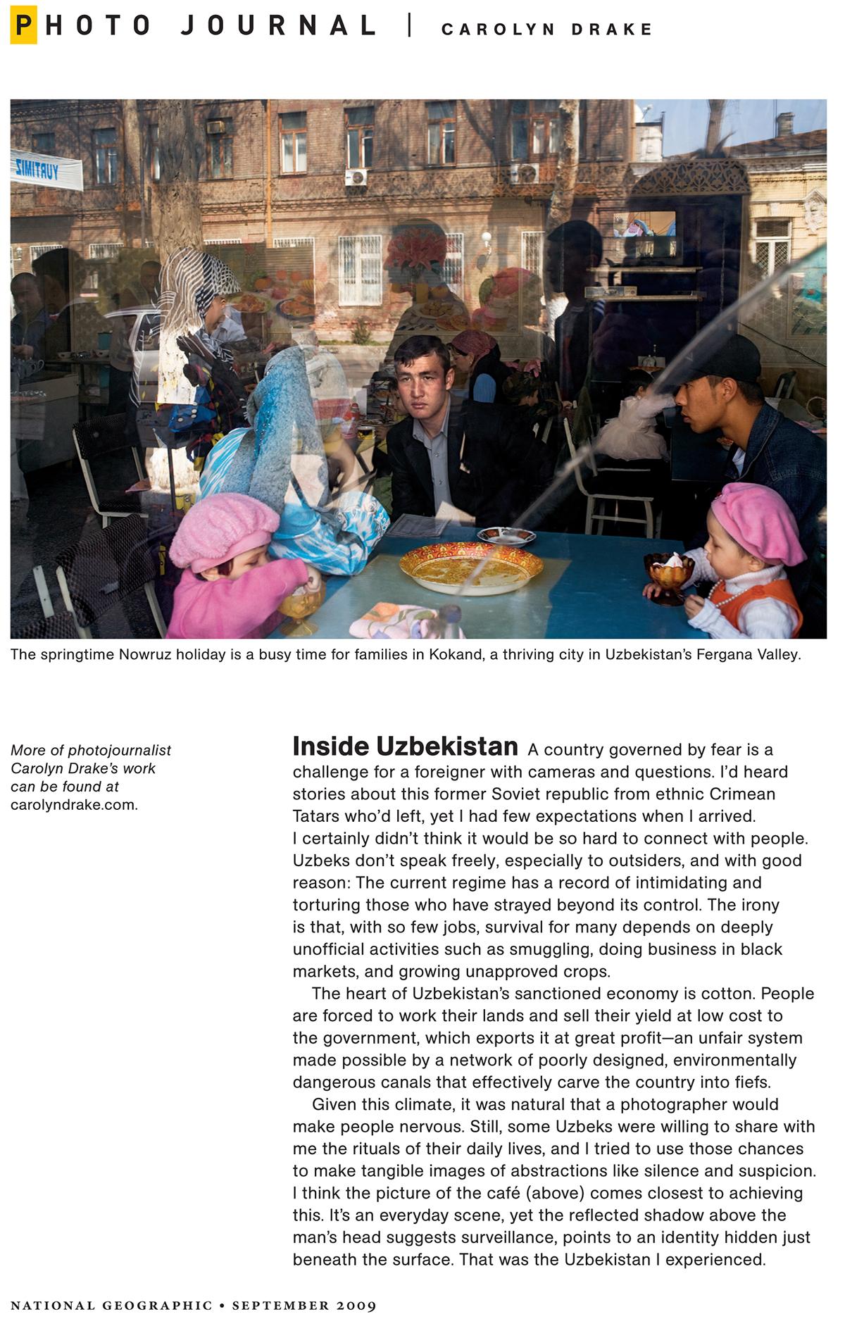 20100106Uzbekistan01*.jpg