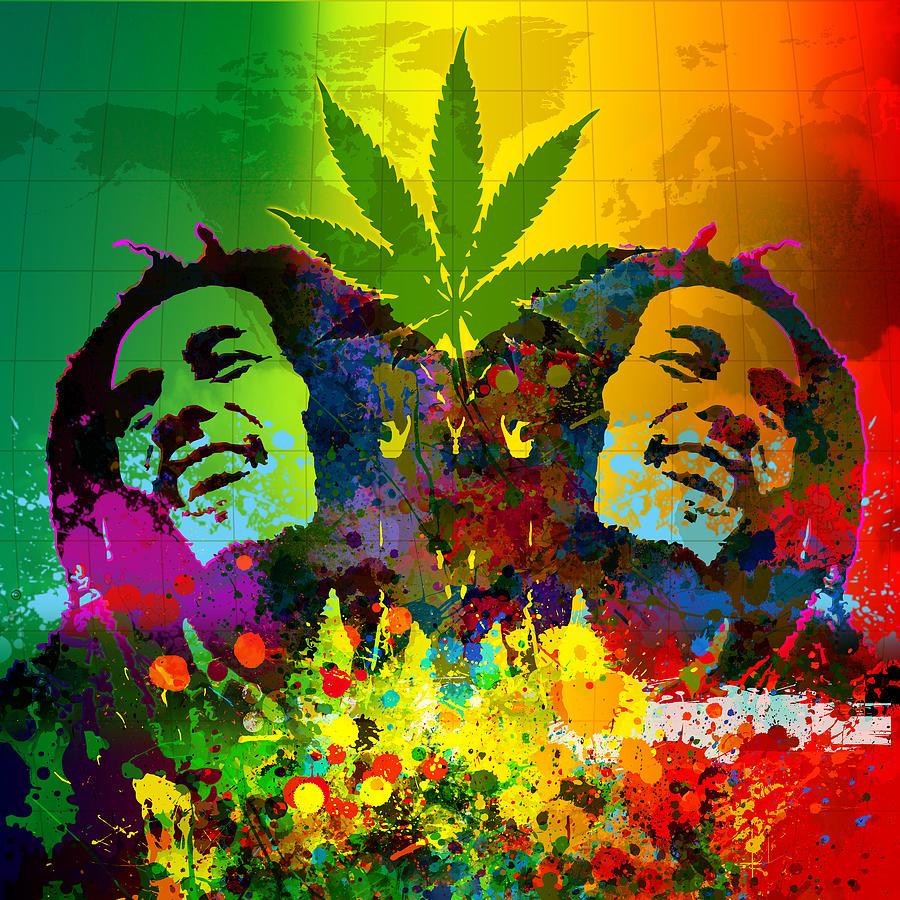 reggae-pop-gary-grayson.jpg