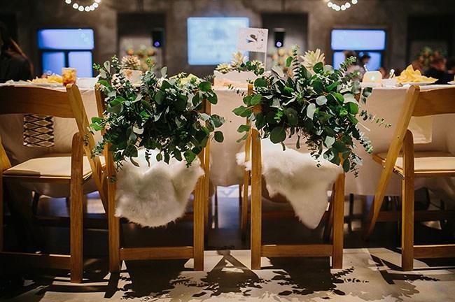 marfa-wedding-34.jpg