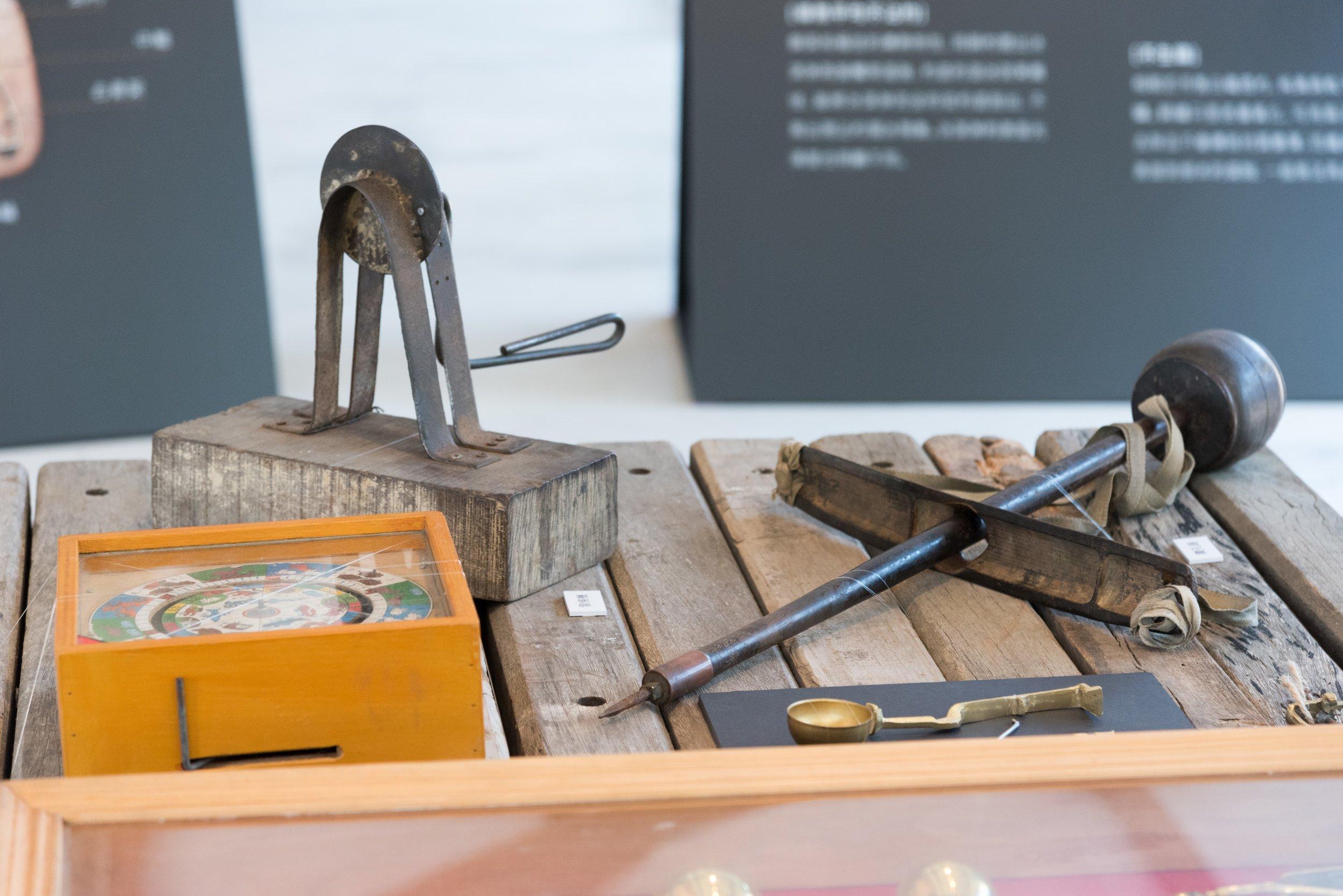 黃銅展覽-21.jpg