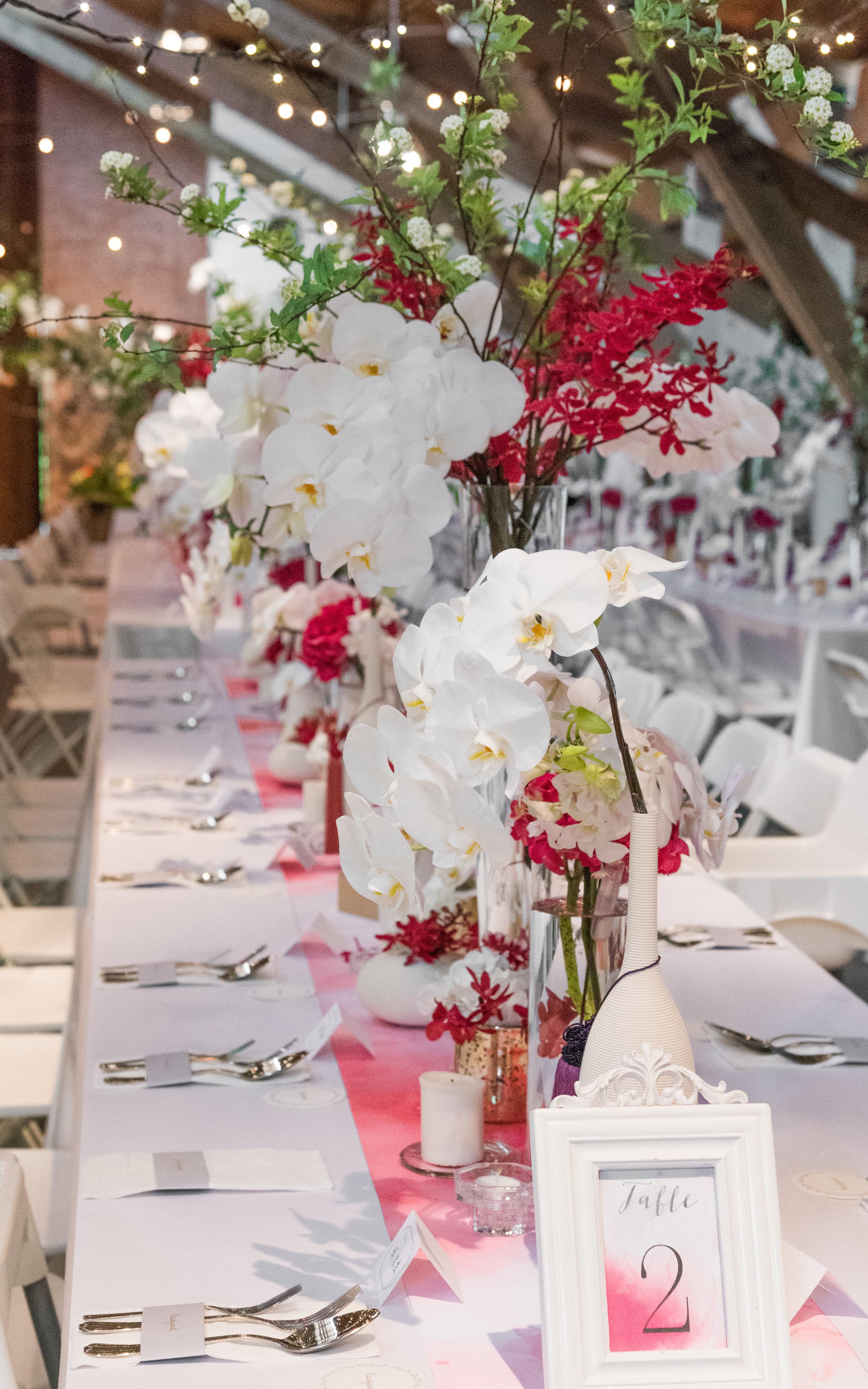 Amy's wedding-15.jpg
