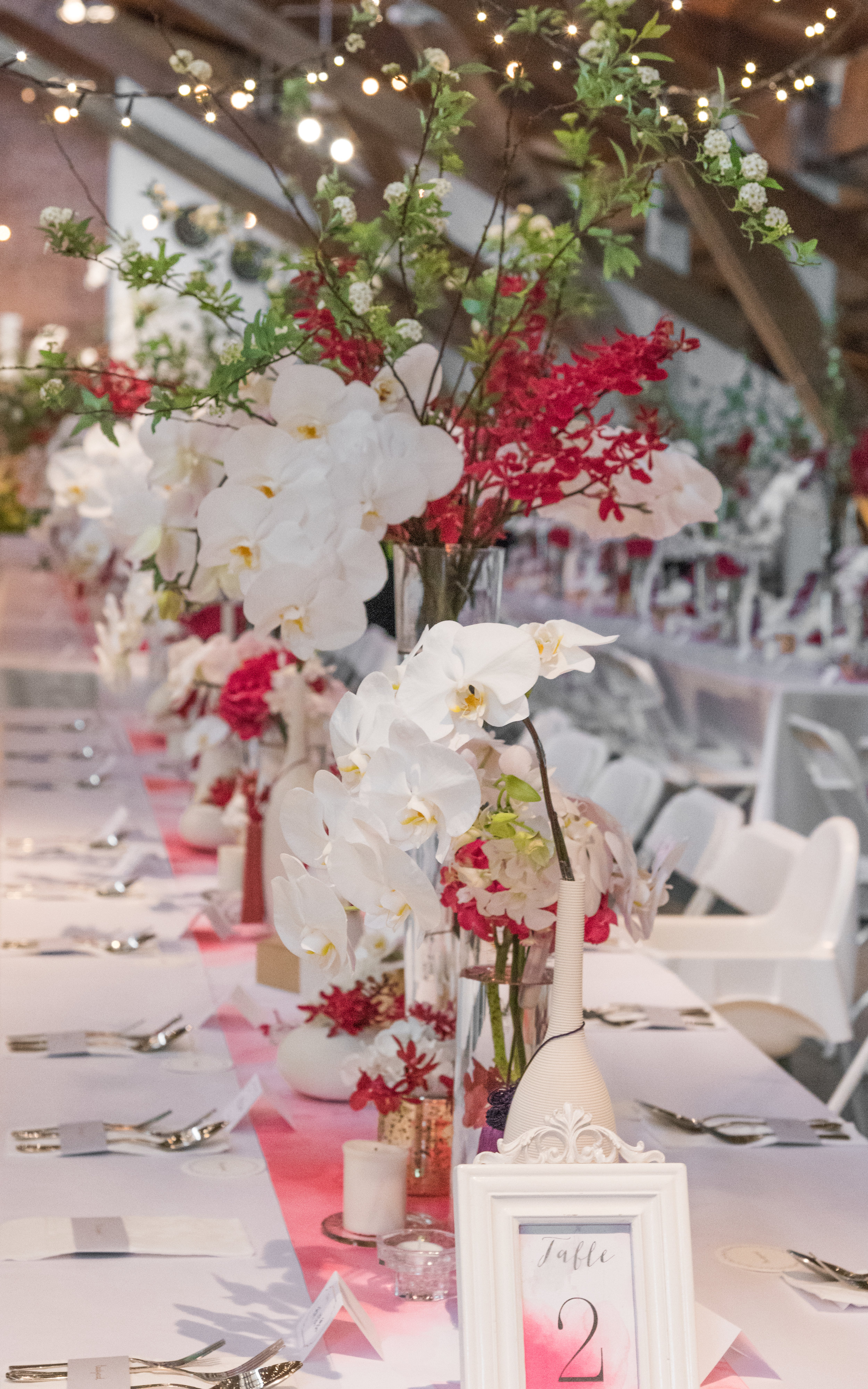 Amy's wedding-26.jpg