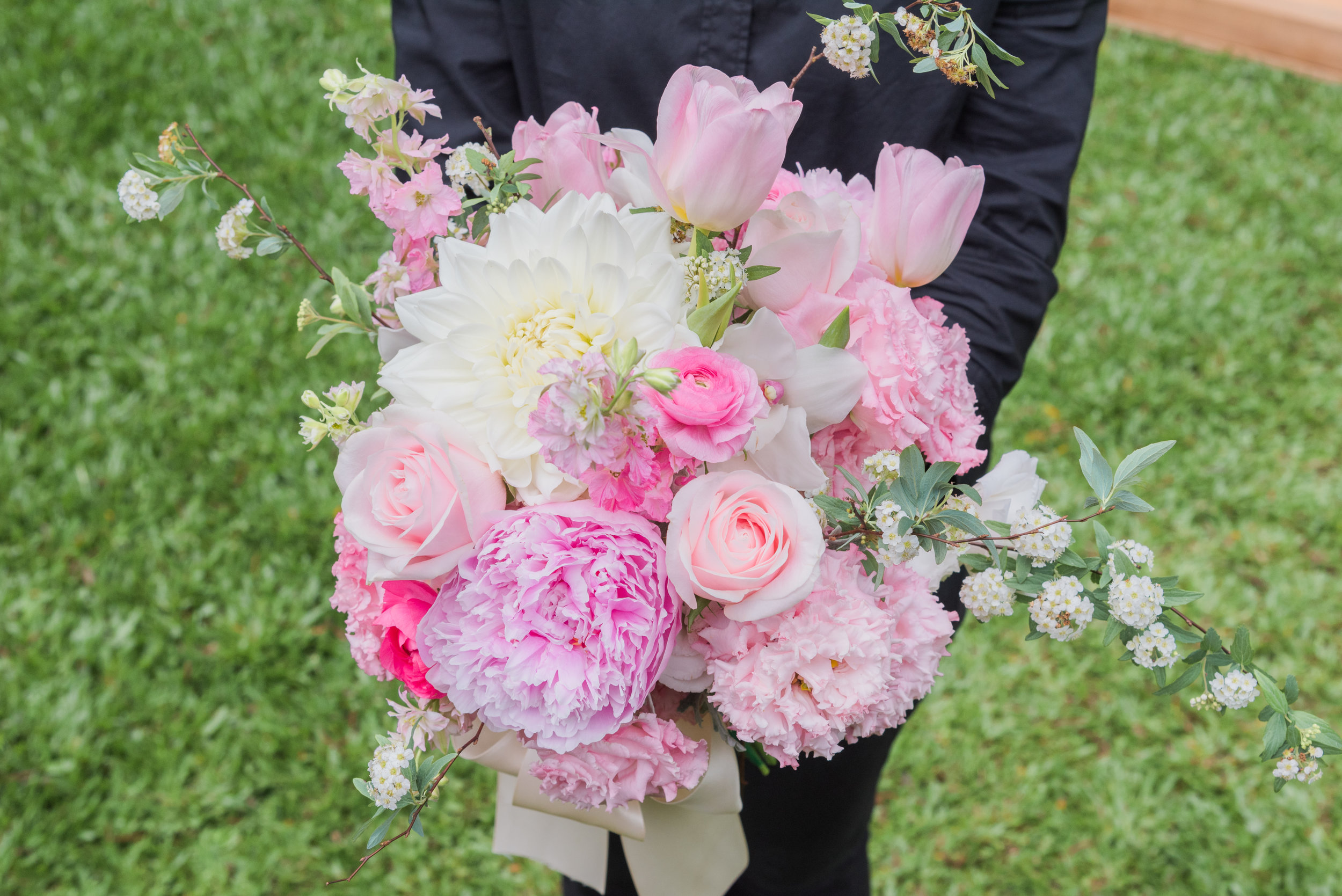 Amy's wedding-12.jpg