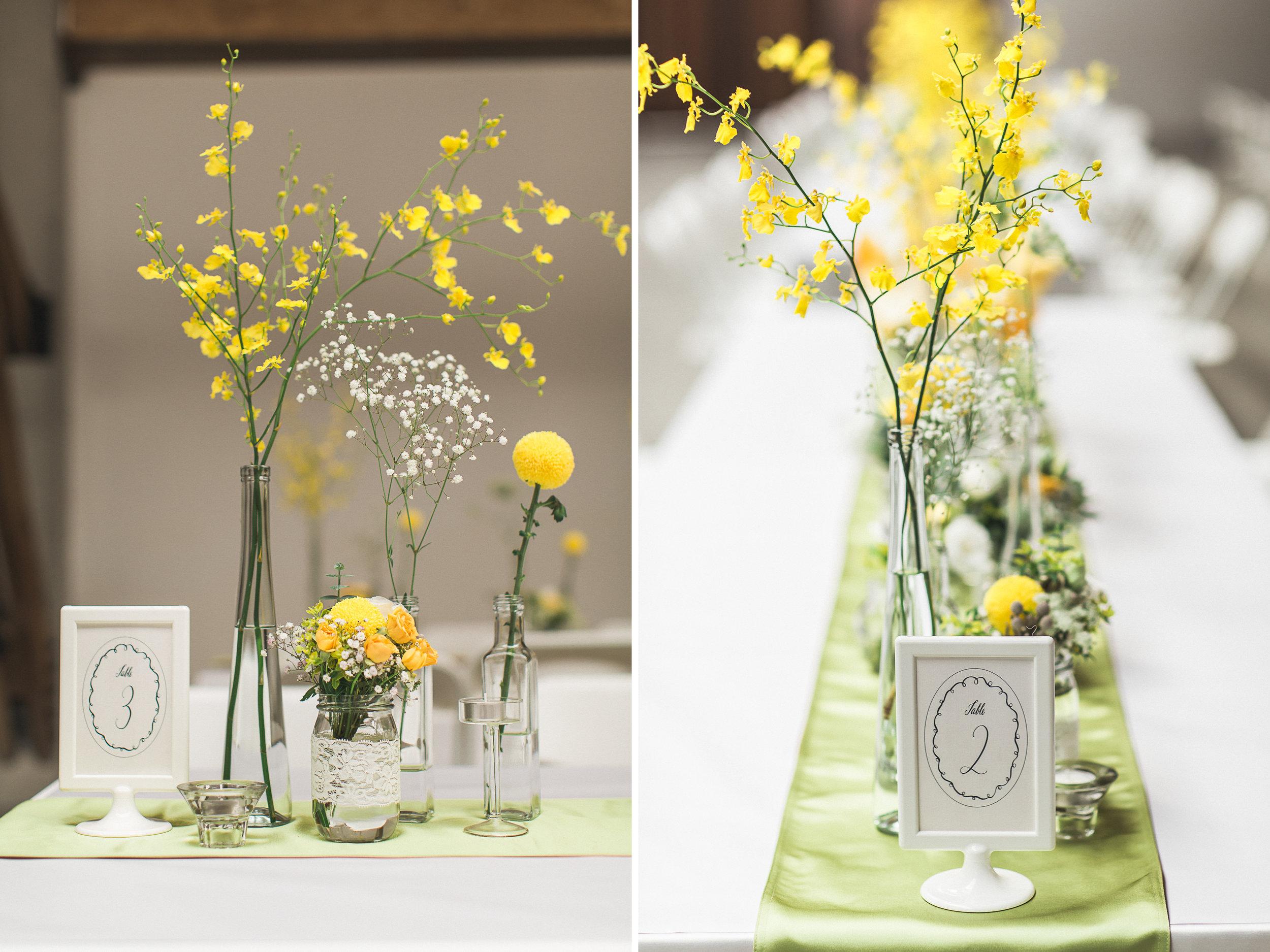 Jun + Alice Wedding-0040.jpg
