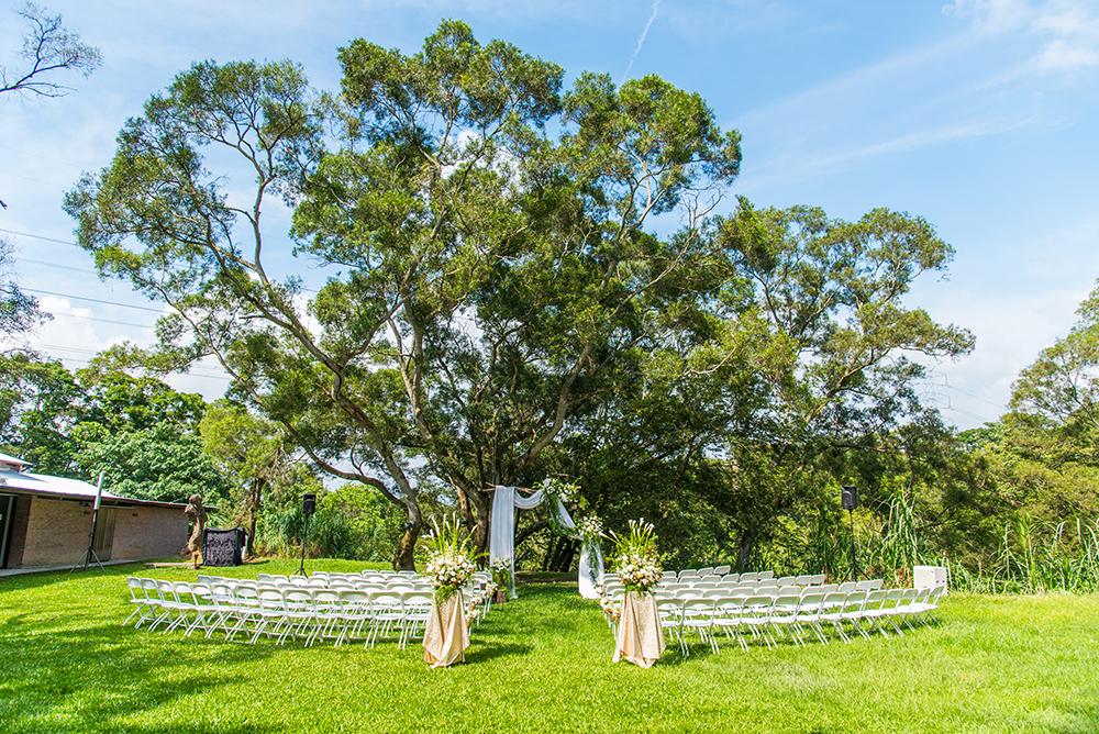 證婚儀式-.jpg