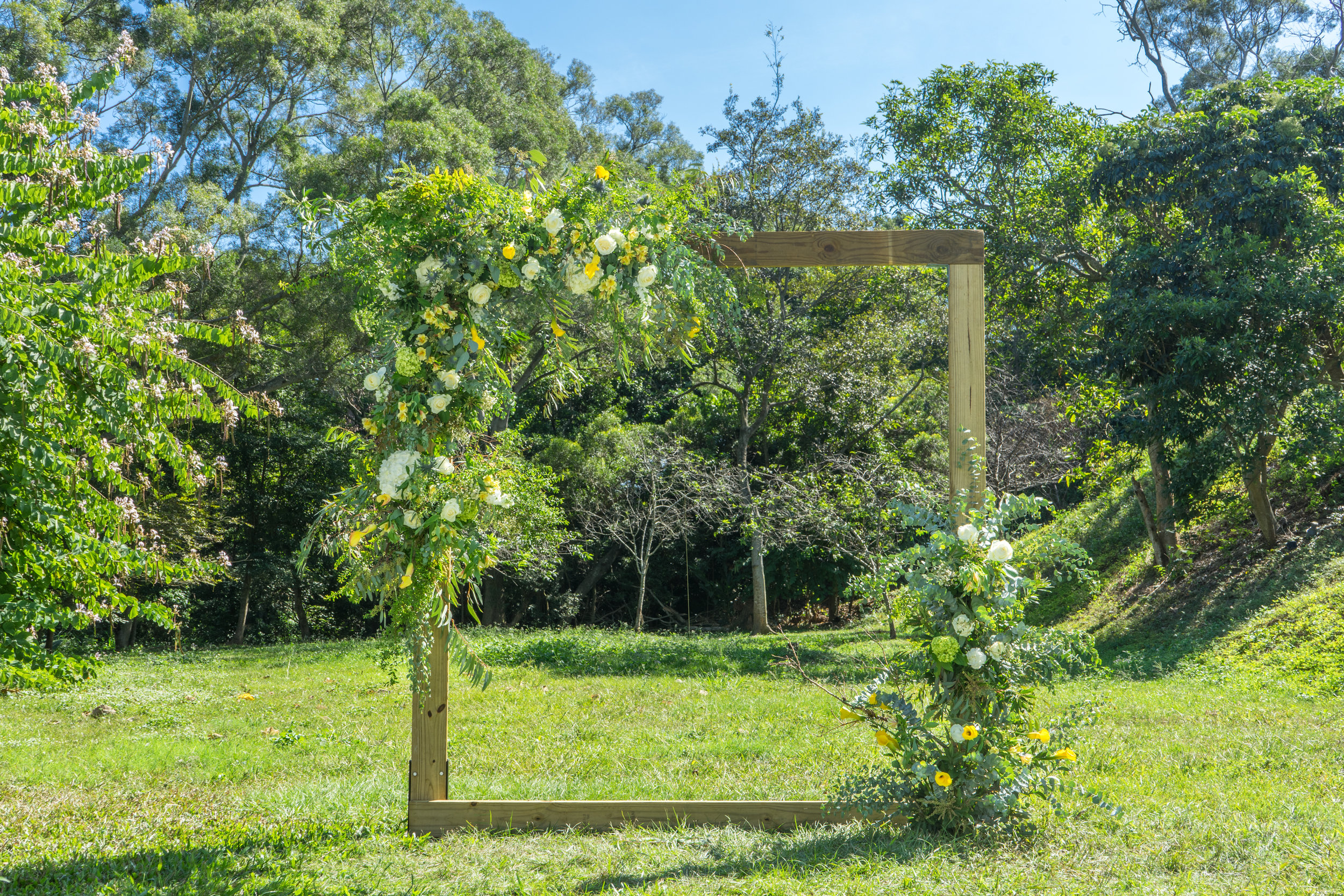 森林小徑-儀式 (10).jpg