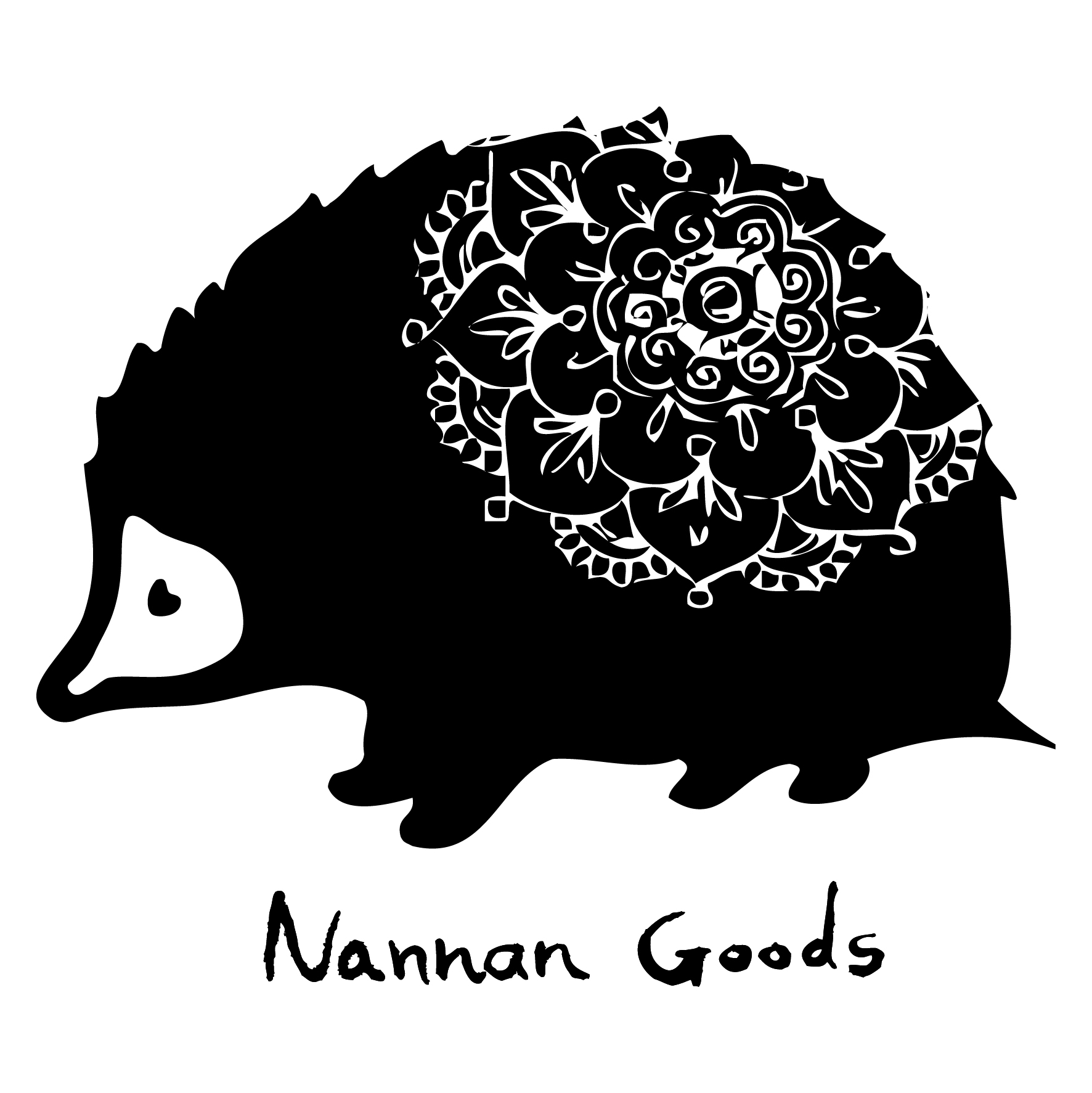 nannan logo-02.jpg