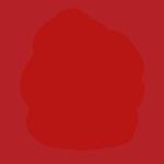 cichi_logo.png